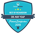 Dental insider award