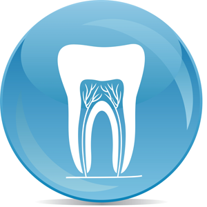 Quality Dental Services in Frisco and Richardson, Texas