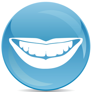 Cosmetic Dentistry in Frisco and Richardson, Texas